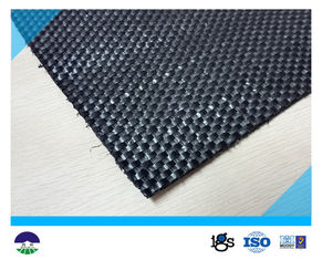Quality Woven Geotextile Fabric & Non Woven Geotextile ...