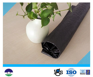 Quality Woven Geotextile Fabric Amp Non Woven Geotextile