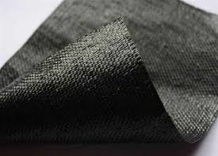 Drainage Filter Fabric For : G black geotextile filter fabric convenient woven