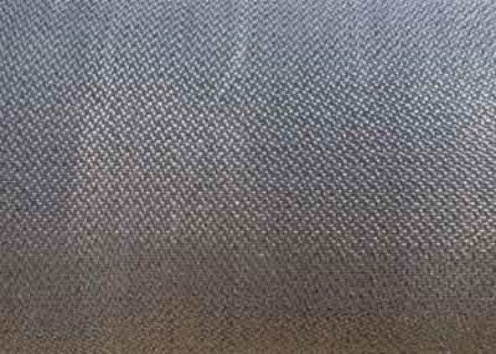 Pp High Strength Woven Geotextile Fabric For Road