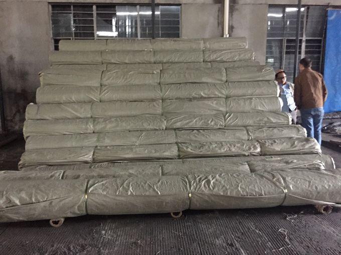 400gsm high strength split film geotextile filter fabric polypropylene. Black Bedroom Furniture Sets. Home Design Ideas